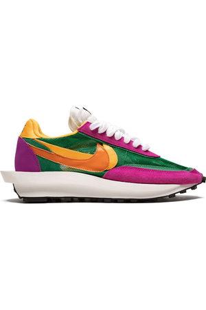 Nike Sacai x LDV Waffle sneakers