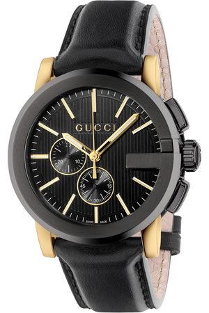 Gucci Men Watches - G-Chrono watch, 44mm