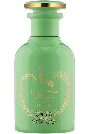 Gucci A Nocturnal Whisper, Oud, 20ml, perfumed oil
