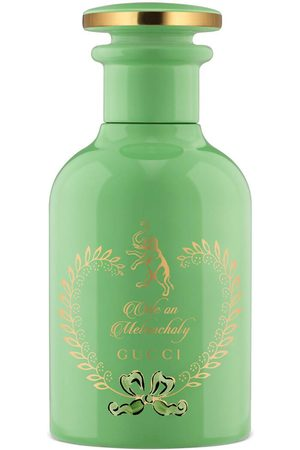 Gucci Ode on Melancholy, Woods, 20ml, perfumed oil