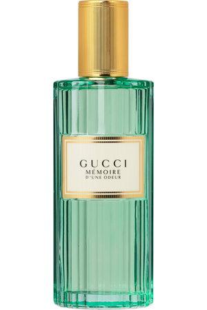 Gucci Mémoire d'une Odeur, 100ml Eau de Parfum