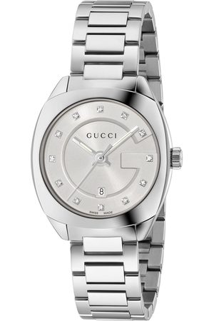 Gucci Watches - GG2570 watch, 29mm