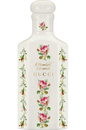 Gucci Women Fragrances - Moonlight Serenade, Lavender, 150ml, acqua profumata