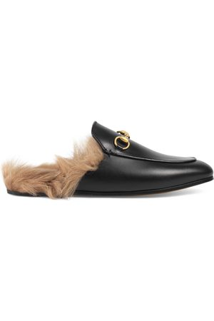 Gucci 2015 Re-Edition women's Princetown