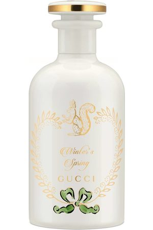Gucci Winter's Spring, Mimosa, 100ml, eau de parfum