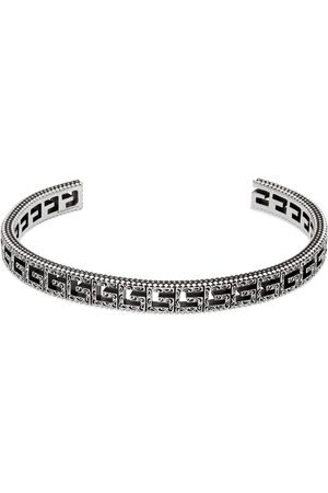Gucci Bracelet with Square G