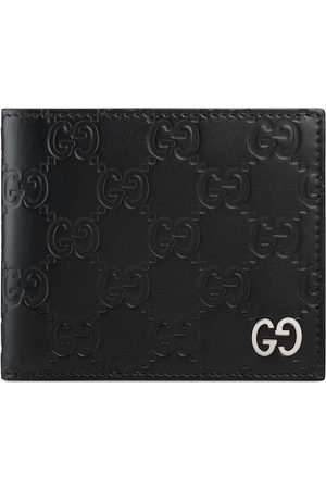 Gucci Signature wallet