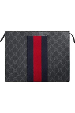 Gucci GG pouch