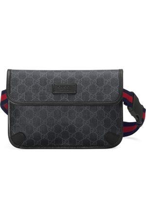 Gucci GG belt bag