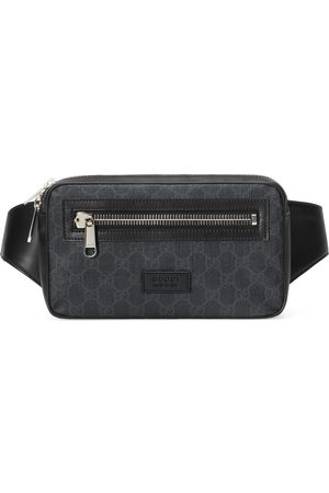Gucci GG belt bag