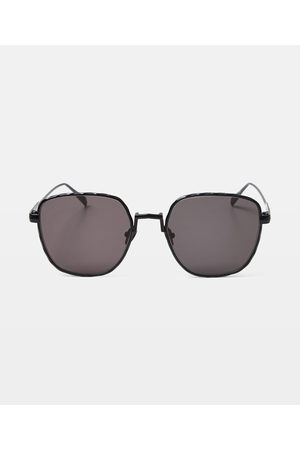 Valley Dotan Sunglasses Matte