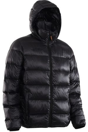 SUB4 Men Winter Jackets - Duck Down Mens Water Resistant Puffer Jacket