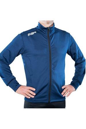 SUB4 Mens Track Jacket
