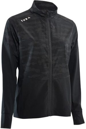 Sub4 Reflective Breathable X Womens Running/Cycling Shell Jacket