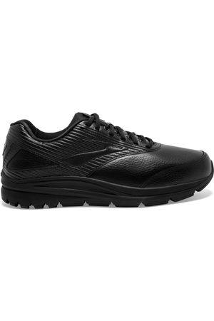 Brooks Addiction Walker 2 Leather - Mens Walking Shoes