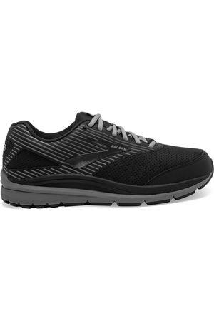 Brooks Addiction Walker 2 Suede - Mens Walking Shoes