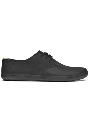 Vivobarefoot Ra II - Mens Casual Shoes