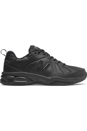 New Balance 624v5 - Womens Cross Training Shoes