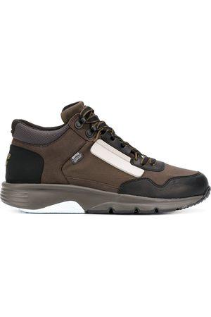 Camper Drift hiking shoes