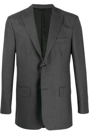 Cobra S.c. Men Blazers - Pinstripe blazer