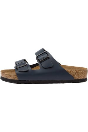Birkenstock Men Sandals - Arizona Men's Sandals Mens Shoes Casual Sandals Flat Sandals