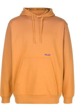 PALACE Men Hoodies - Logo drawstring hoodie