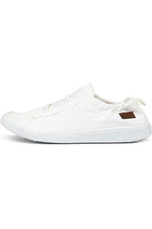 Blowfish Women Casual Shoes - Vex Bw Sneakers Womens Shoes Casual Casual Sneakers