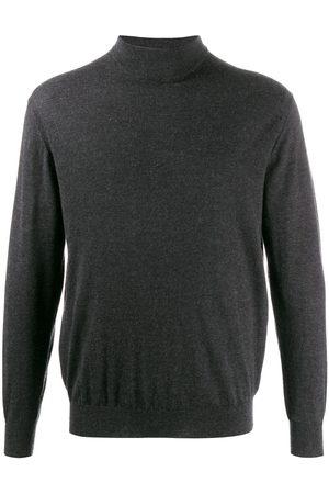 N.PEAL 007 Fine Gauge jumper