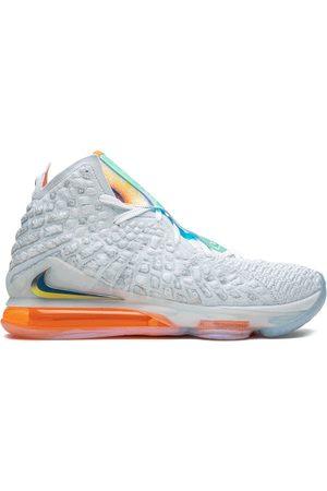 Nike Lebron 17 LMTD sneakers