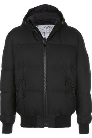 Aztech Shadow Mountain bomber jacket