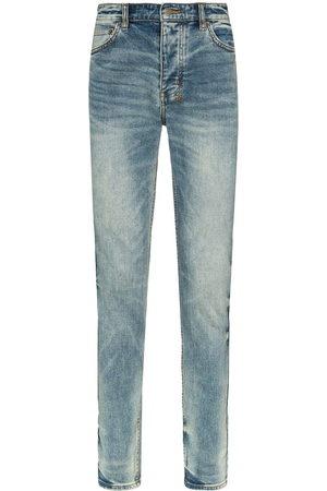 KSUBI Chitch slim-fit jeans