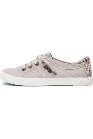 Blowfish Women Casual Shoes - Fruit Sandy Sneakers Womens Shoes Casual Casual Sneakers
