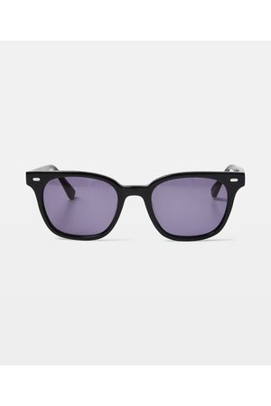 Epokhe Kino Sunglasses Polished