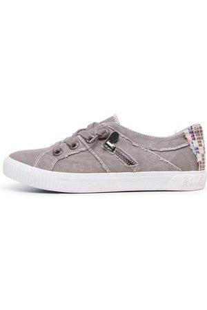 Buy Blowfish Women's Shoes Online