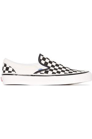 Vans Sneakers - Checkered 98 sneakers