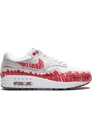 Nike Air max 1 tinker sneakers