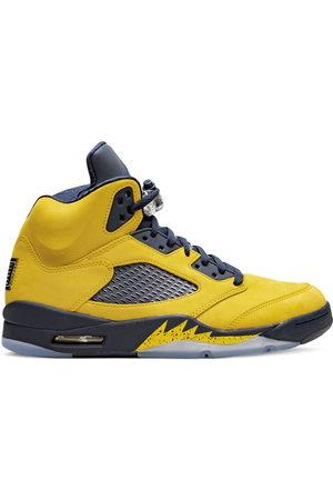 Jordan Sneakers - Air 5 Retro SE Michigan