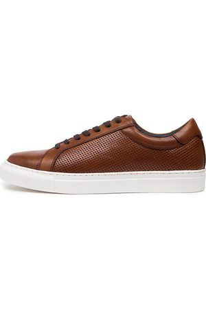 AQ by Aquila Smith Au Tan Sneakers Mens Shoes Casual Casual Sneakers
