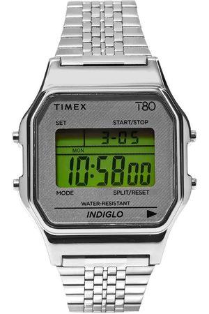 Timex Archive T80 Digital Watch