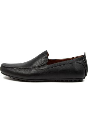 Florsheim Corona Vachetta Shoes Mens Shoes Casual Flat Shoes