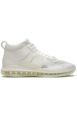 Nike Lebron X JE ICON high-top sneakers
