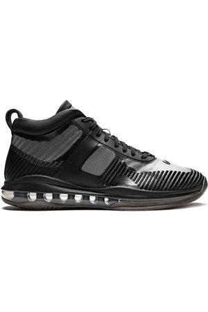 Nike LeBron Icon sneakers