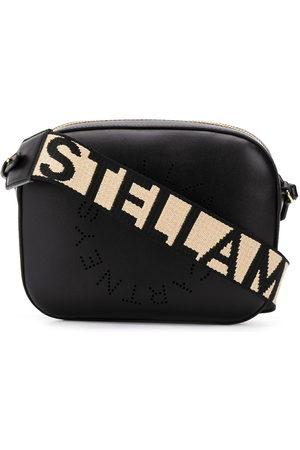 Stella McCartney Women Shoulder Bags - Stella Logo shoulder bag