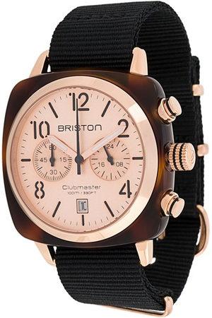 Briston Clubmaster Classic 36mm