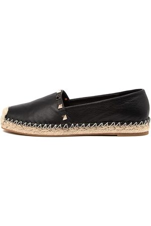 Top end Toppi To Shoes Womens Shoes Casual Flat Shoes