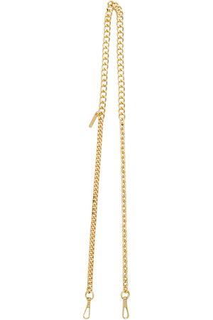 Marc Jacobs Women Shoulder Bags - The Chain shoulder strap