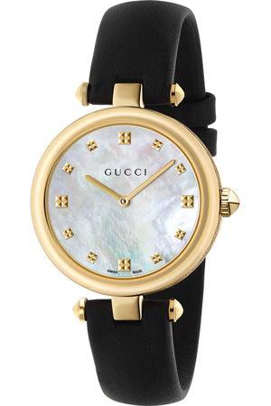 Gucci Watches - Diamantissima watch, 32mm