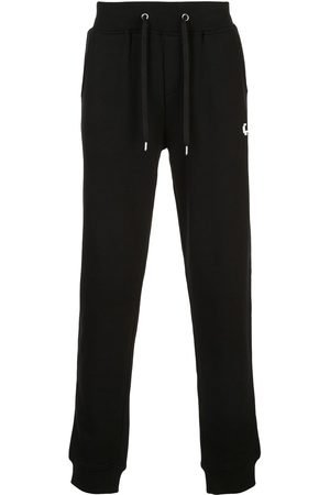 MOSTLY HEARD RARELY SEEN Men Joggers - Peek jersey sweatpants