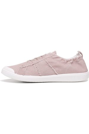 Blowfish Vex Bw Dirty Sneakers Womens Shoes Casual Casual Sneakers