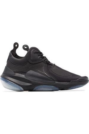 Nike Men Sneakers - X MMW Joyride CC3 Setter sneakers
